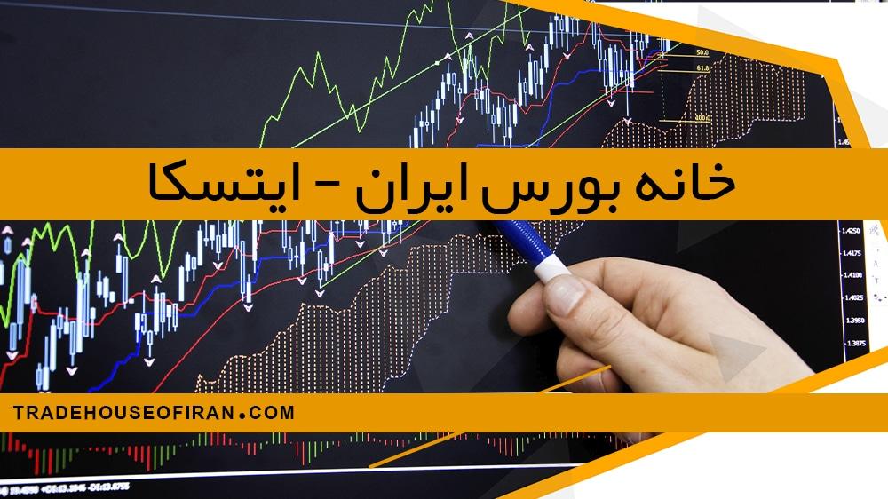معامله در بازار خرسی